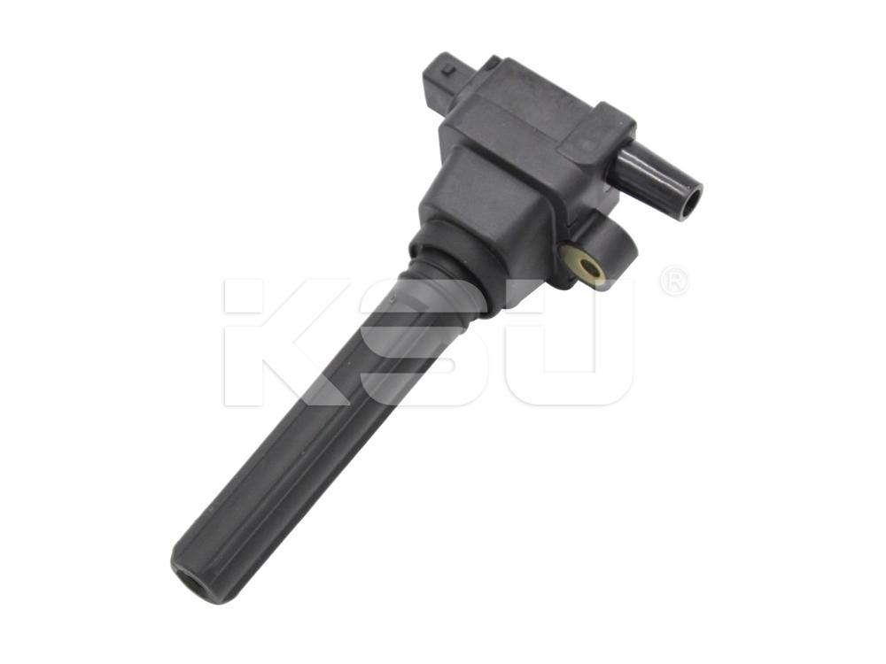 MAZDA-483Q18100 Ignition Coil