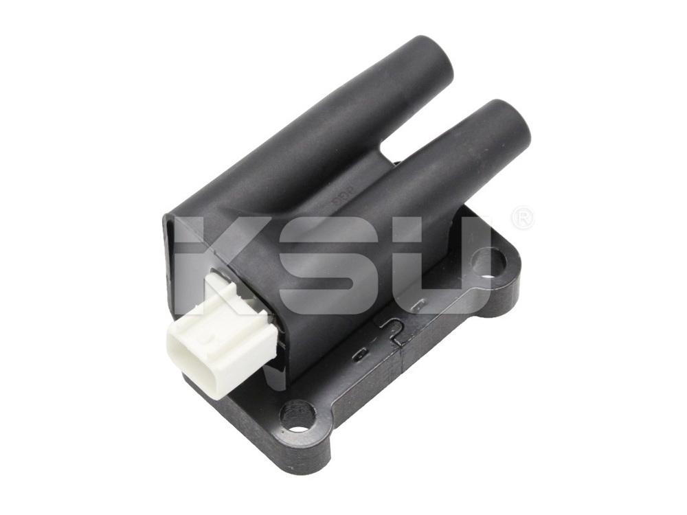 MITSUBISHI-MD314582,88921388 Ignition Coil