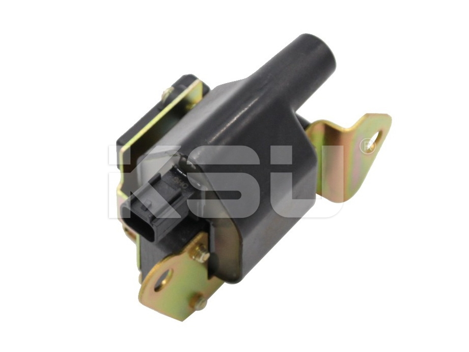 MITSUBISHI-MD338169,5160FTC Ignition Coil