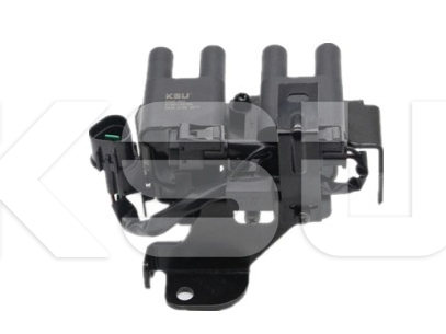 MITSUBISHI-MD348947,MD355008,MD362915 Ignition Coil