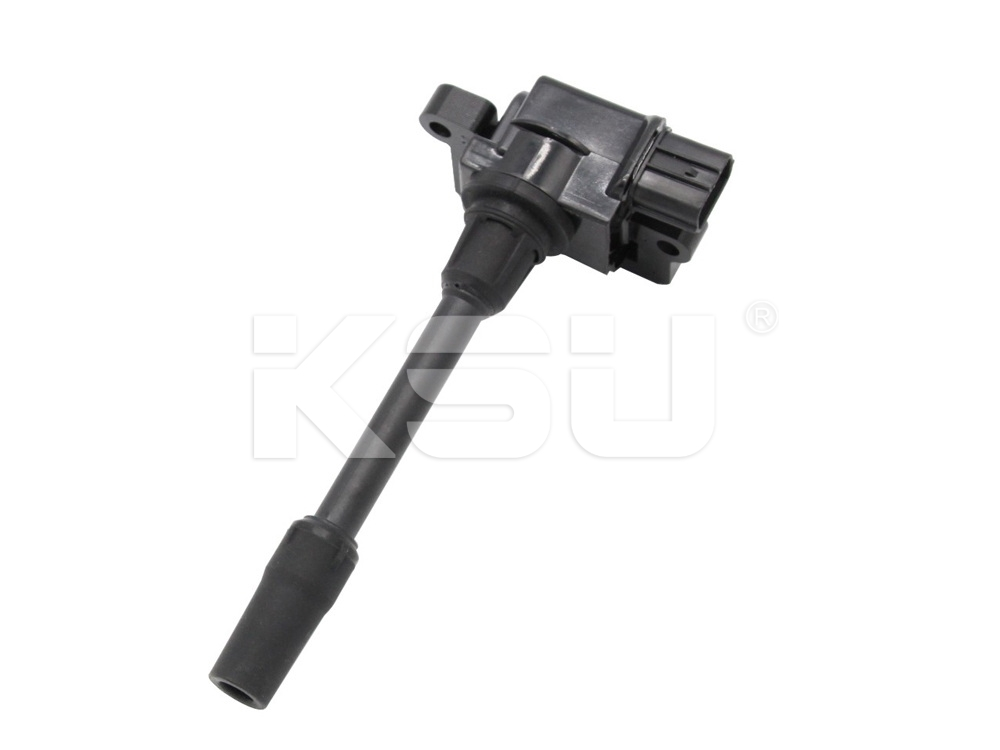 MITSUBISHI-MD362913,MD358244,MD344196 Ignition Coil