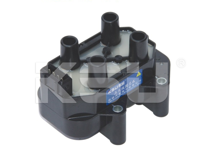 MITSUBISHI-MD692944,MD361710,MD362907,MD325048,MD360384,BLUE PRINT-ADC41473 Ignition Coil