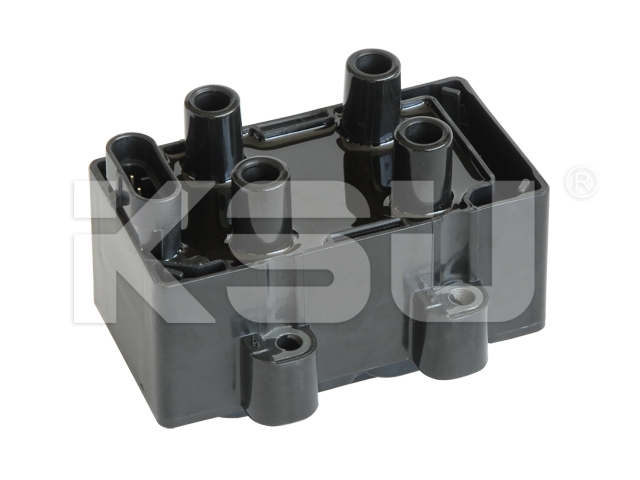 NISSAN-22448-00QAC,RENAULT-7700274008,F000ZS0221 Ignition Coil