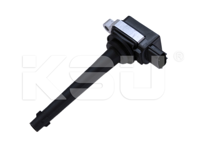 NISSAN-22448ED800EP,22448ED800,02216-04014,BOSCH-0221604014 Ignition Coil
