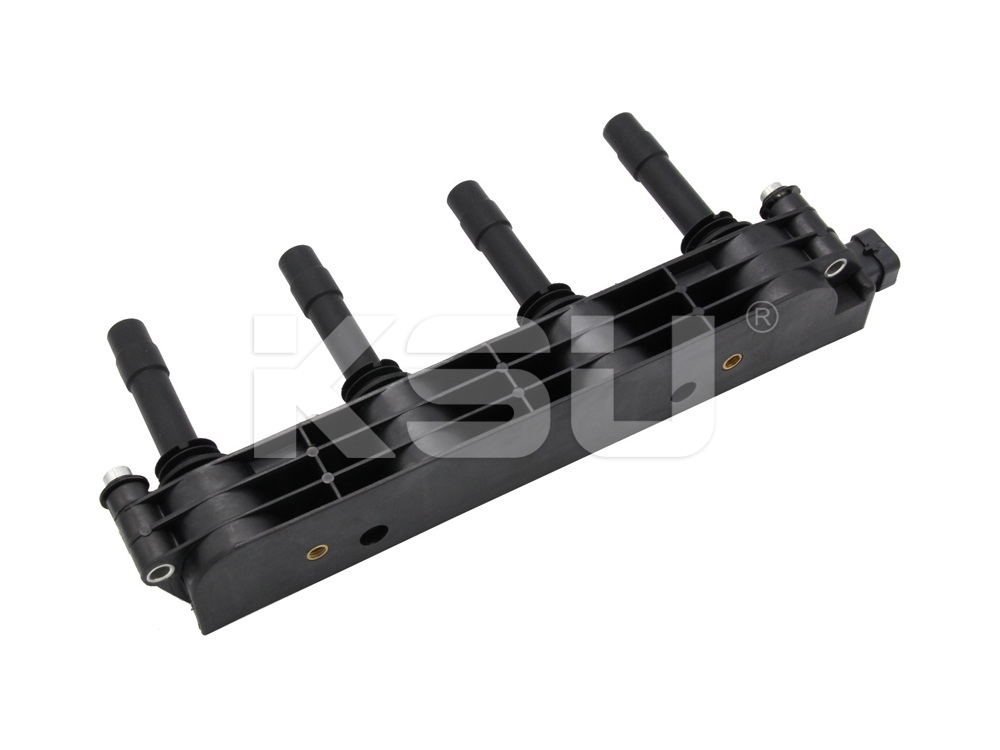 OPEL-1208307,19005212,VAUXHALL-19005212 Ignition Coil