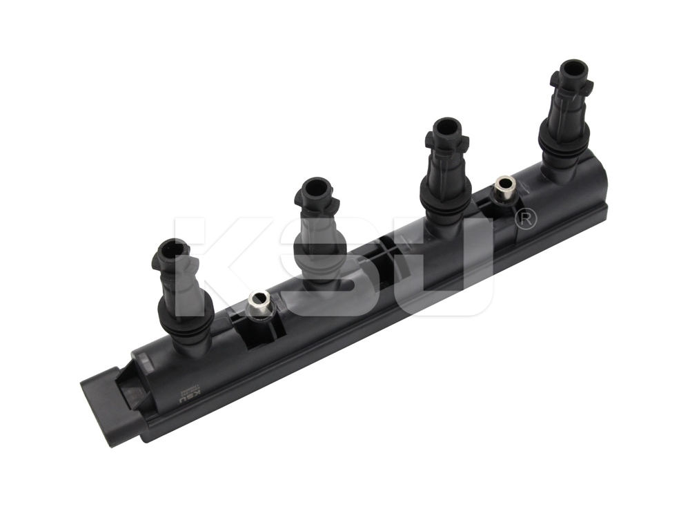 OPEL-55579072,1208096,55573735,1208092,55575499,55577898,1208093 Ignition Coil