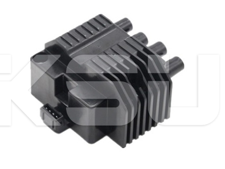 OPEL-DR44 Ignition Coil