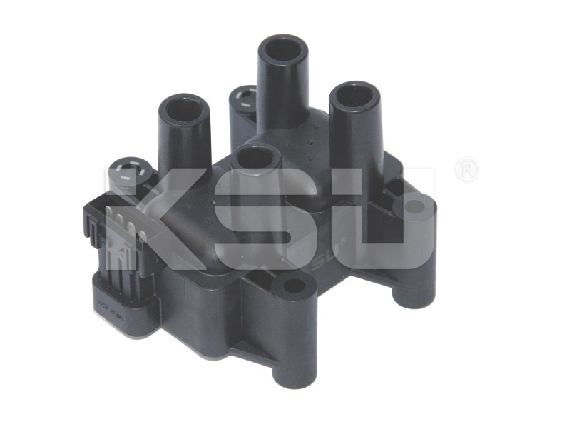 PEUGEOT-9622889780,BOSCH-F01R00A025 Ignition Coil