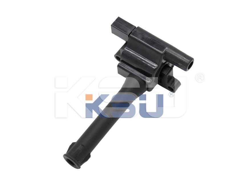 ROVER-NEC000120L,NEC100730,NEC000120,NEC100730L,BERU-ZS501,BOSCH-0986221044 Ignition Coil