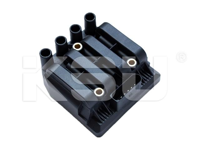 SKODA-06A905097,06A905097A,VW-06A905104 Ignition Coil