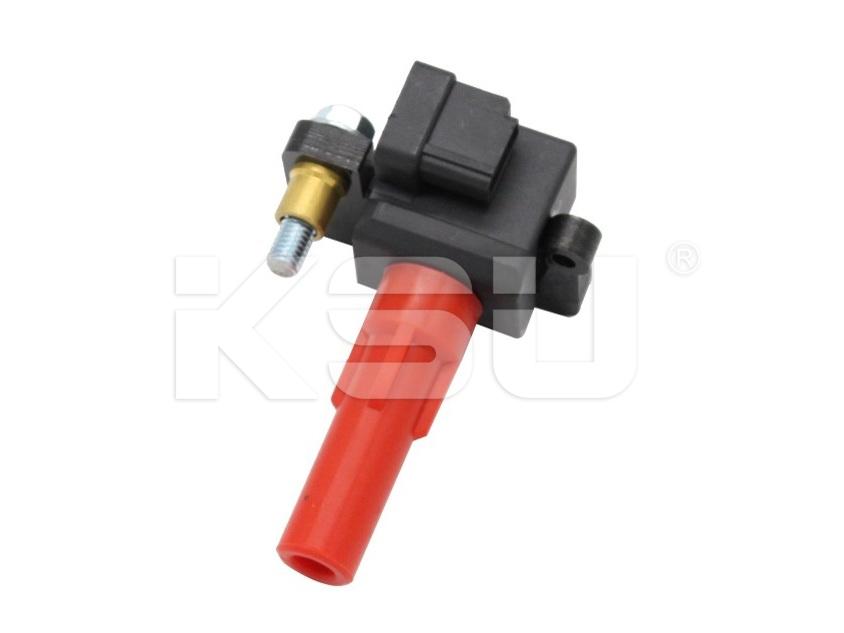 SUBARU-22433-AA530,22433-AA531,22433-AA53O,22433-AA411,22433-AA441 Ignition Coil