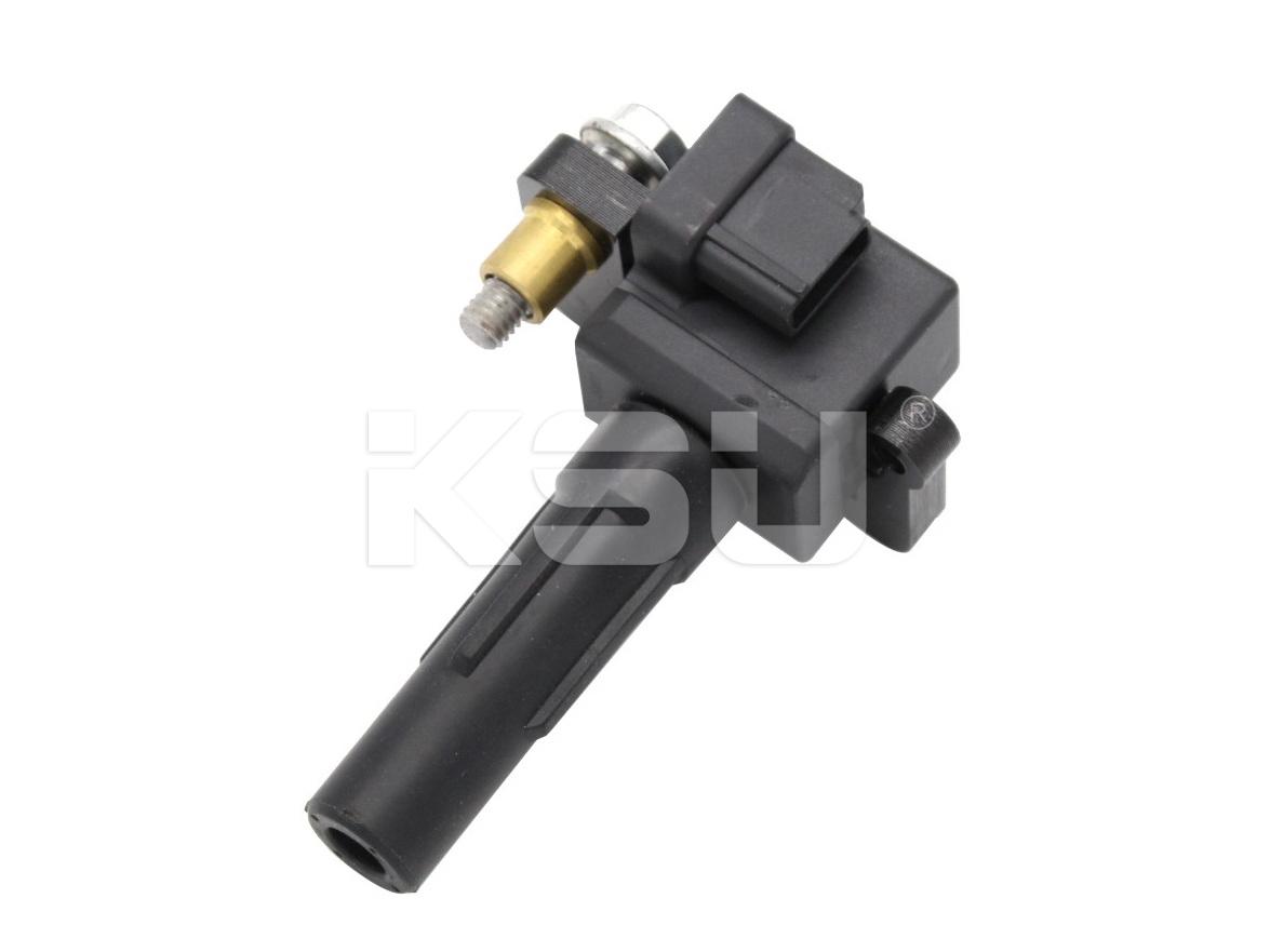 SUBARU-22433-AA560,22433-AA561,22433-AA421,NGK-48215 Ignition Coil