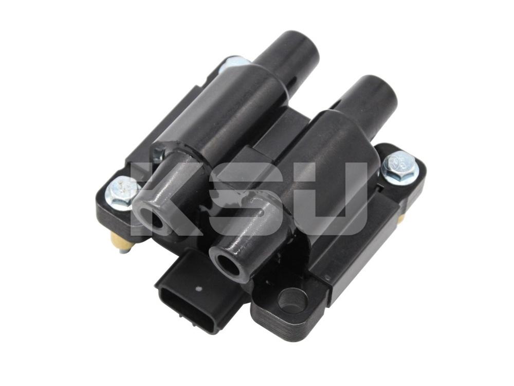SUBARU-22433AA500,22433AA50A,22433AA580,22433AA58A Ignition Coil