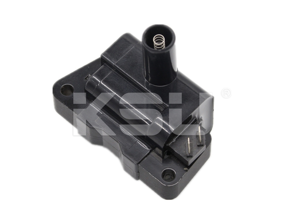 TOYOTA-22443-F4302,90919-02200,0297007601,1908076010,FACET-96222,NGK-48831 Ignition Coil