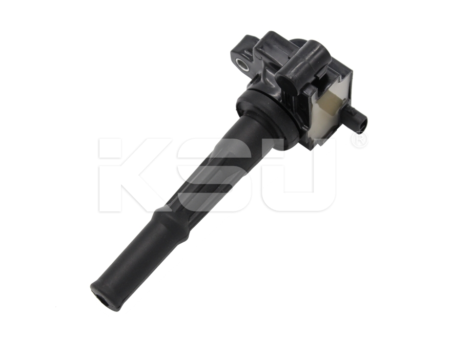 TOYOTA-88921337,90919-02212,NGK-48248 Ignition Coil
