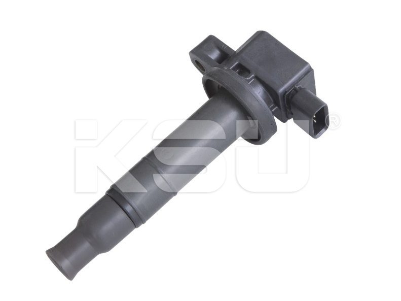 TOYOTA-90919-02229,90919-02240,90919-02265,90080-19021 Ignition Coil