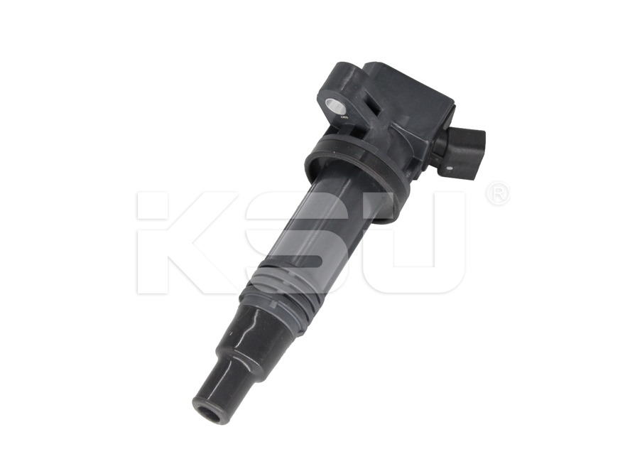 TOYOTA-90919-02236 Ignition Coil