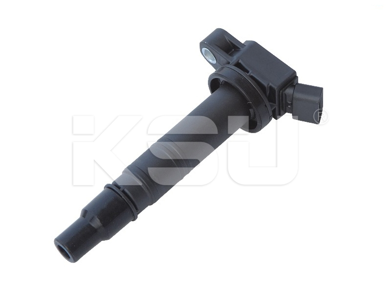 TOYOTA-90919-02247,90919-02248,90919-A2001,90919-C2002,90919-02260 Ignition Coil