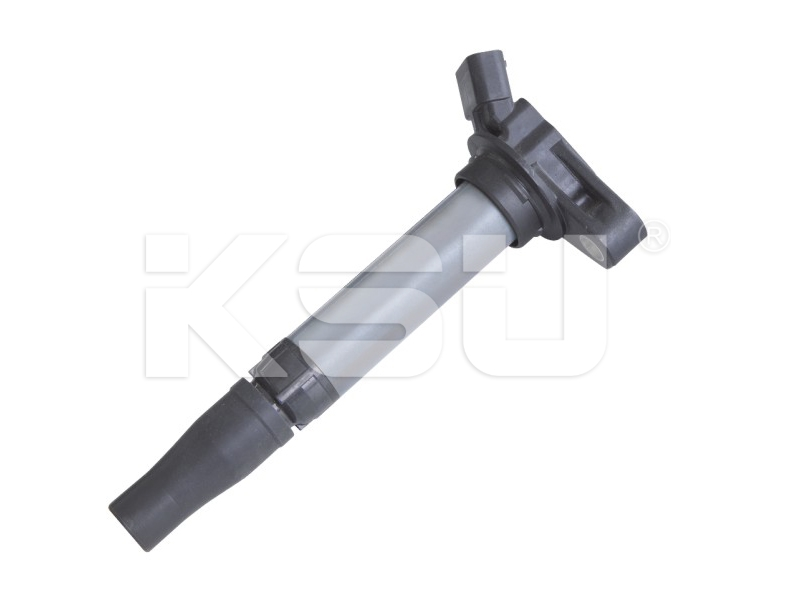 TOYOTA-90919A2003,9091902250,90919A2005,9091902256 Ignition Coil