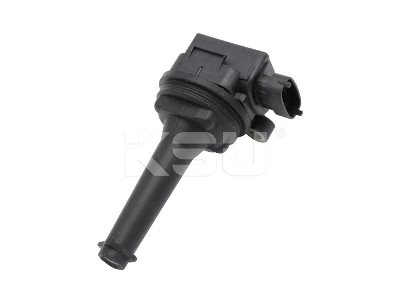 VOLVO-30713416,9125601BOSCH-0221604008 Ignition Coil